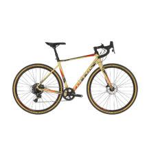 KELLYS SOOT 70 2019 férfi Cyclocross kerékpár