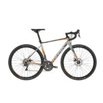 KELLYS SOOT 30 2019 férfi Cyclocross kerékpár