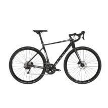 KELLYS SOOT 50 2019 férfi Cyclocross kerékpár