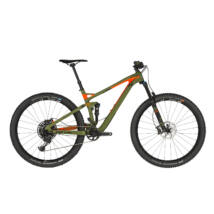 Kellys Slanger 50 2019 Férfi Mountain Bike