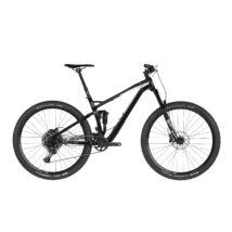 Kellys Slanger 30 2019 Férfi Mountain Bike