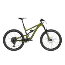 "KELLYS Thorx 50 27.5"" 2019 férfi Mountain bike"