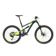 "Kellys Thorx 30 27.5"" 2019 Férfi Mountain Bike"