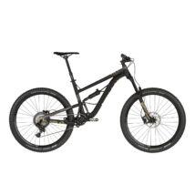 "KELLYS Thorx 10 27.5"" 2019 férfi Mountain bike"