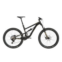 "Kellys Thorx 10 27.5"" 2019 Férfi Mountain Bike"