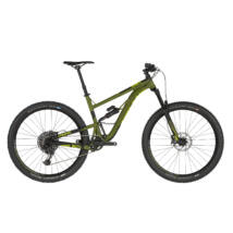 "KELLYS Thorx 50 29"" 2019 férfi Mountain bike"