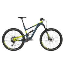 "Kellys Thorx 30 29"" 2019 Férfi Mountain Bike"