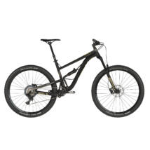 "KELLYS Thorx 10 29"" 2019 férfi Mountain bike"