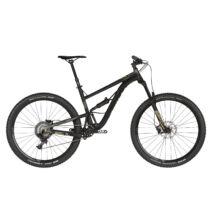 "Kellys Thorx 10 29"" 2019 Férfi Mountain Bike"