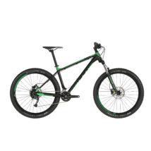 KELLYS Gibon 30 2019 férfi Mountain bike