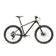 KELLYS Gibon 50 2019 férfi Mountain bike