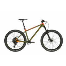 KELLYS Gibon 70 2019 férfi Mountain bike