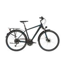KELLYS Carson 70 2019 Férfi Trekking kerékpár