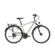 Kellys Carson 60 2019 Férfi Trekking Kerékpár