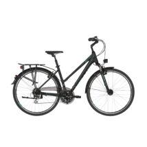 KELLYS Cristy 60 2019 Női Trekking kerékpár