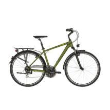 KELLYS Carson 50 2019 Férfi Trekking kerékpár