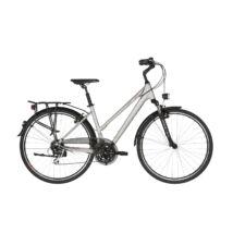 Kellys Cristy 50 2019 Női Trekking Kerékpár