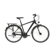 Kellys Carson 40 2019 Férfi Trekking Kerékpár