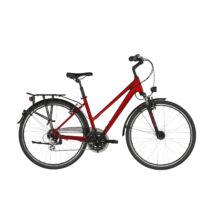 Kellys Cristy 40 2019 Női Trekking Kerékpár