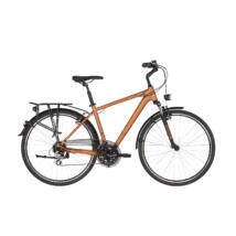 Kellys Carson 30 2019 Férfi Trekking Kerékpár