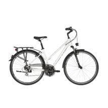 Kellys Cristy 30 2019 Női Trekking Kerékpár