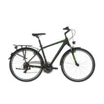 KELLYS Carson 10 2019 Férfi Trekking kerékpár