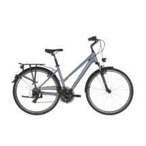 KELLYS Cristy 10 2019 Női Trekking kerékpár