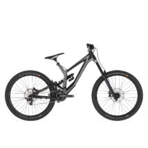 "KELLYS Noid 70 27.5"" 2020 férfi fully Mountain Bike"