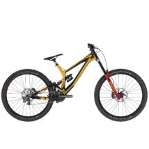 "KELLYS Noid 90 29"" 2020 férfi fully Mountain Bike"