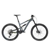 "KELLYS Thorx 30 29"" 2020 Férfi Mountain Bike"