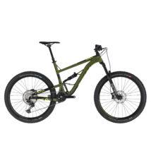 "KELLYS Thorx 50 29"" 2020 férfi fully Mountain Bike"