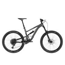"KELLYS Swag 10 27.5"" 2020 Férfi Mountain Bike"