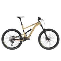 "KELLYS Swag 30 27.5"" 2020 Férfi Mountain Bike"