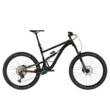 "KELLYS Swag 50 27.5"" 2020 Férfi Mountain Bike"