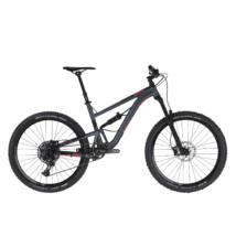 "KELLYS Thorx 10 27.5"" Férfi Mountain Bike"