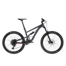 "KELLYS Thorx 10 29"" 2020 Férfi Mountain Bike"