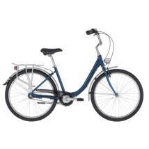 """KELLYS Avenue 10 26"""" 2020 női City Kerékpár"""