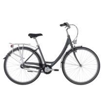 KELLYS Avenue 20 2020 női City Kerékpár
