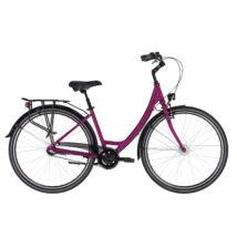 KELLYS Avenue 50 2020 női City Kerékpár