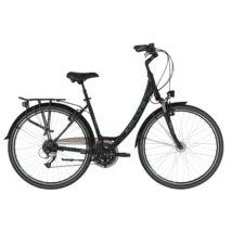 KELLYS Avenue 70 2020 női City Kerékpár