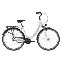 KELLYS Avenue 90 2020 női City Kerékpár