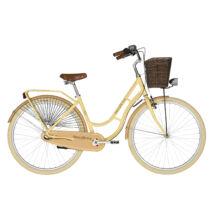 KELLYS Arwen Dutch 2020 női Classic Kerékpár beige
