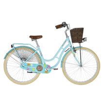 KELLYS Classic Dutch 2020 női Classic Kerékpár