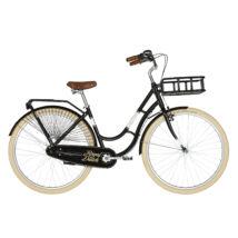 KELLYS Royal Dutch 2020 női Classic Kerékpár