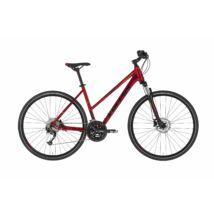 KELLYS Pheebe 30 2020 női Cross kerékpár