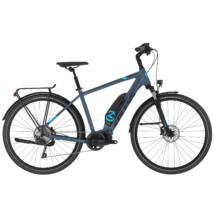 "KELLYS E-Carson 50 28"" 2020 Férfi E-bike"