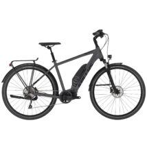 "KELLYS E-Carson 70 28"" 2020 Férfi E-bike"