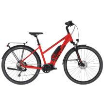 "KELLYS E-Cristy 50 28"" 2020 Női E-bike"
