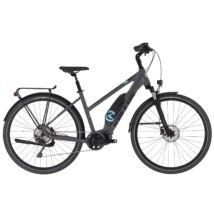"KELLYS E-Cristy 70 28"" 2020 Női E-bike"