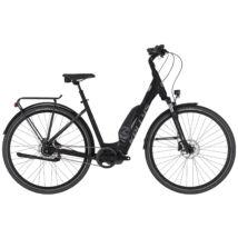"""KELLYS Estima 50 28"""" 2020 Női E-bike"""
